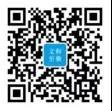 清水县教育局关于文雅高中奖学金项目拟奖励学生名单的公示