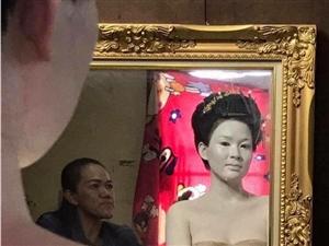 泰国的化妆技术真是让人不得不服~ ????