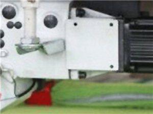 被子加工设备-电脑高速单针绗缝机+喜登堡