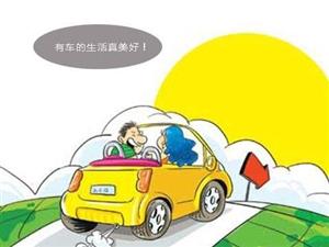 2019大滁网国际汽车文化节诚邀您赴约。