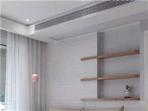 家合装饰,85�O文艺北欧,打造清新惬意的乐活小筑