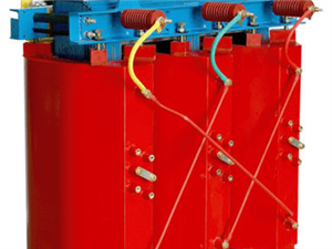 干式变压器好还是油浸式变压器好?