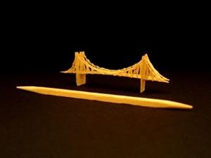 �f金山的��g家用最��蔚囊桓�牙���造出令人�y以置信的��g品!