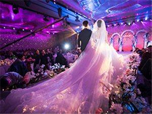 博兴人是不是都要办婚礼啊如果不办婚礼份子钱拿不到??