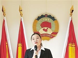 【头条】民盟武功总支部盟员积极参加人民政协成立70周年演讲活动