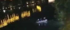 南康南平大�蚋浇�一少年溺水身亡