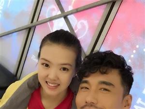 中国女排胜利