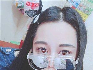 【封面人物】第865期: 琪琪(31位为弋阳街道代言)