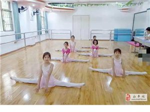 厚一学堂——YB亚博体育网页版登录秋季亲子卡