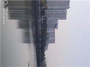 潢川彩虹桥