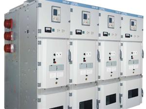 高压柜安全连锁装置的作用是什么?
