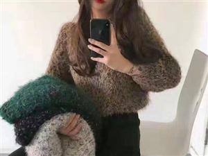 澳门金沙网址站米兰金秋迎国庆,浪漫时尚献真情!