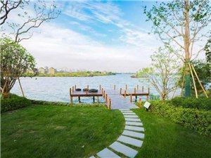 潢川红玺台 | 黄金周多重福利来袭,亲子DIY等你欢度假期。
