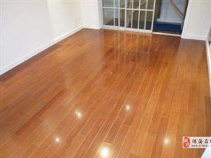 免漆��木地板有�馕对趺崔k?如何在�b修�r防止��I有�馕兜拿馄��木地板。
