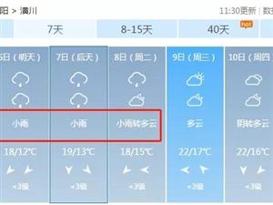 �W友爆料:潢川火�站�D�P�l生三�相撞,事故��v均不同程度受��...