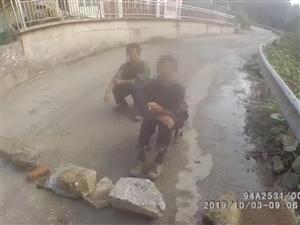 """�o州一男子�""""忘情水""""后阻�K公安�谭ū痪校�"""