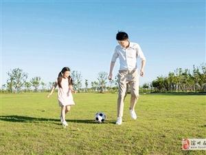 滨州市心理咨询师:哪种生活方式毁了自己和孩子的人生