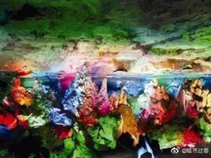 滁州韭山�L景�^