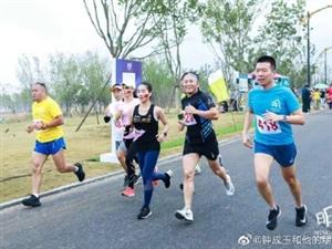 安徽滁州大美明湖���c�I�Y跑,完美演�[中��速度!