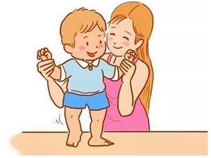 【孕妇学校】婴儿被动操