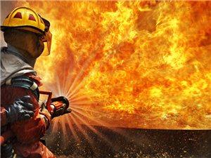 彭水县正式消防员招录