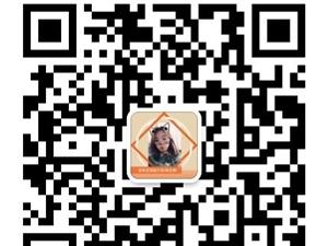 八仙山+�P山大型��景演出!跟�F�@爆�r只要98元!�e�^再等一年~!