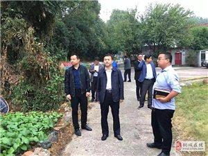 创建惠民!桐城城区将新建14个公共停车场