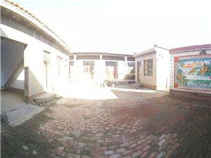 六郎村  房屋出租