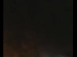 凌晨4点,东山街道南一民房内店面发生火灾,造成3人死亡1人受伤!