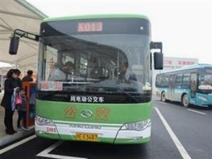 �L�d公交��行冬令�r�g