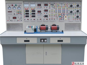 高压开关柜试验制度