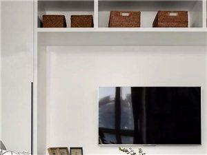 家合装饰,88�O现代简约,充满写意舒适的小资情调