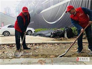 宿州市供�公司�h�T志愿者服�盏焦さ�