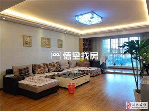 出售金水�撤孔�  3室2�d2�l1�N 中�b 送名牌家具家�