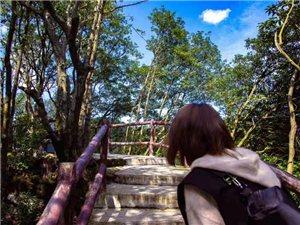 你��旅游�槭裁炊枷�g去泰��、云南、新疆呢,大�d�就不能吸引你?