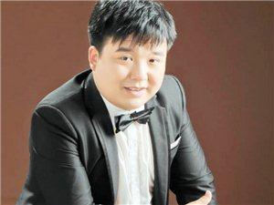 《慈善特刊》征文:旬阳县水利局牵线开友慈善基金会11名贫困大学生受资助