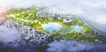外围365怎么进_365外围投注_365外围足资讯:东安新城、简州新城投资合作推介会将在上海举行