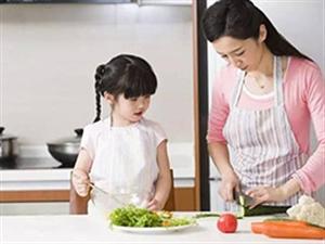 【讨论帖】孩子做家务,该不该给奖励?
