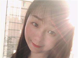 【封面人物】第875期:柳柳(第149位为春申街道代言)