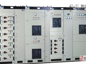 高低压配电柜安装规?#37117;?#23433;装前的工作检查