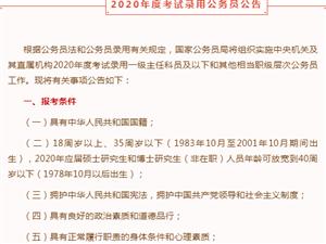 附�位表   2020��考,青海150���位 招�184人