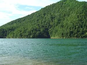 七乐彩源国家级水产种质资源保护区将全面禁捕!
