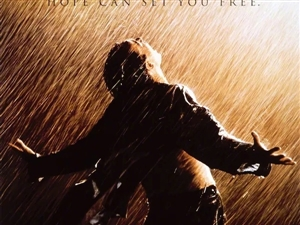 全世界公�J最好的十部�影,第一名上榜多年�o人撼�印�