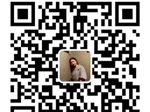 2019年10月19―-20�到中公教育免�M培�,名�~50人!��M截止!