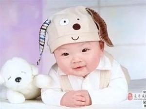 澳门金沙网址站县人民医院举办《0~3岁婴幼儿科学喂养》公益讲座。