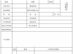 2019年昌吉市招聘公安便民警务站警务辅助人员简章
