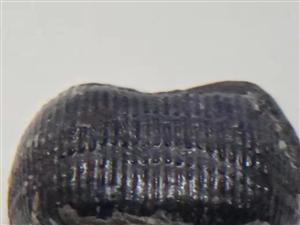 湖口县又一重大神秘物件被发现