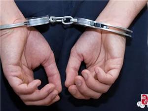 高州市检察院成功追捕12名生产、销售假药犯罪嫌疑人