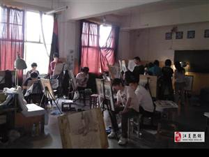 再�江夏���高中,十年前、十年后的�Ρ�