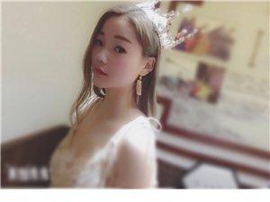 【封面人物】第880期:李筱�G(第81位�槎ǔ墙值来�言)